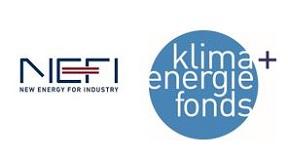 NEFI - NEW ENERGY FOR INDUSTRY 2021 – Konferenz des Innovationsverbundes