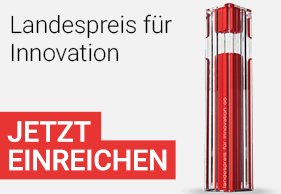 Kachel Innovationspreis