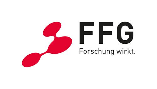 Talente regional der FFG