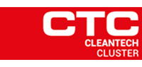 Cleantech-Cluster