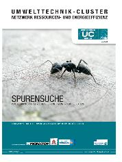 Interreg Broschure RessEff
