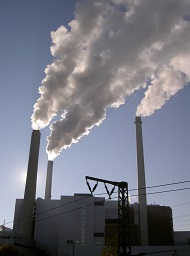 Quelle: httpscommons.wikimedia.orgwikiFileHeizkraftwerk-2005-10-18.JPG_Thomas Netsch