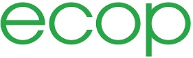 ecop Technologies GmbH Logo