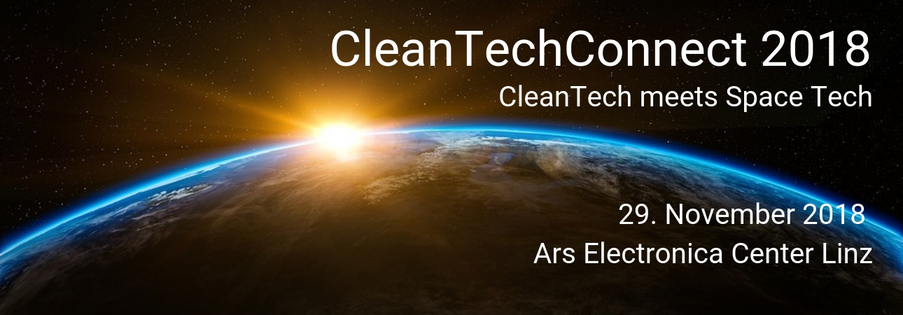 CleanTechConnect.2018